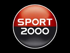 Veste femme sport 2000